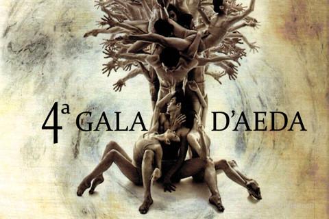 4ª GALA AEDA Tarragona