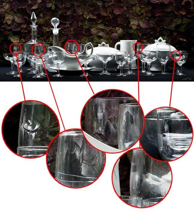 Misteri-reflexes-imprevistos01-Fotografia-Poch