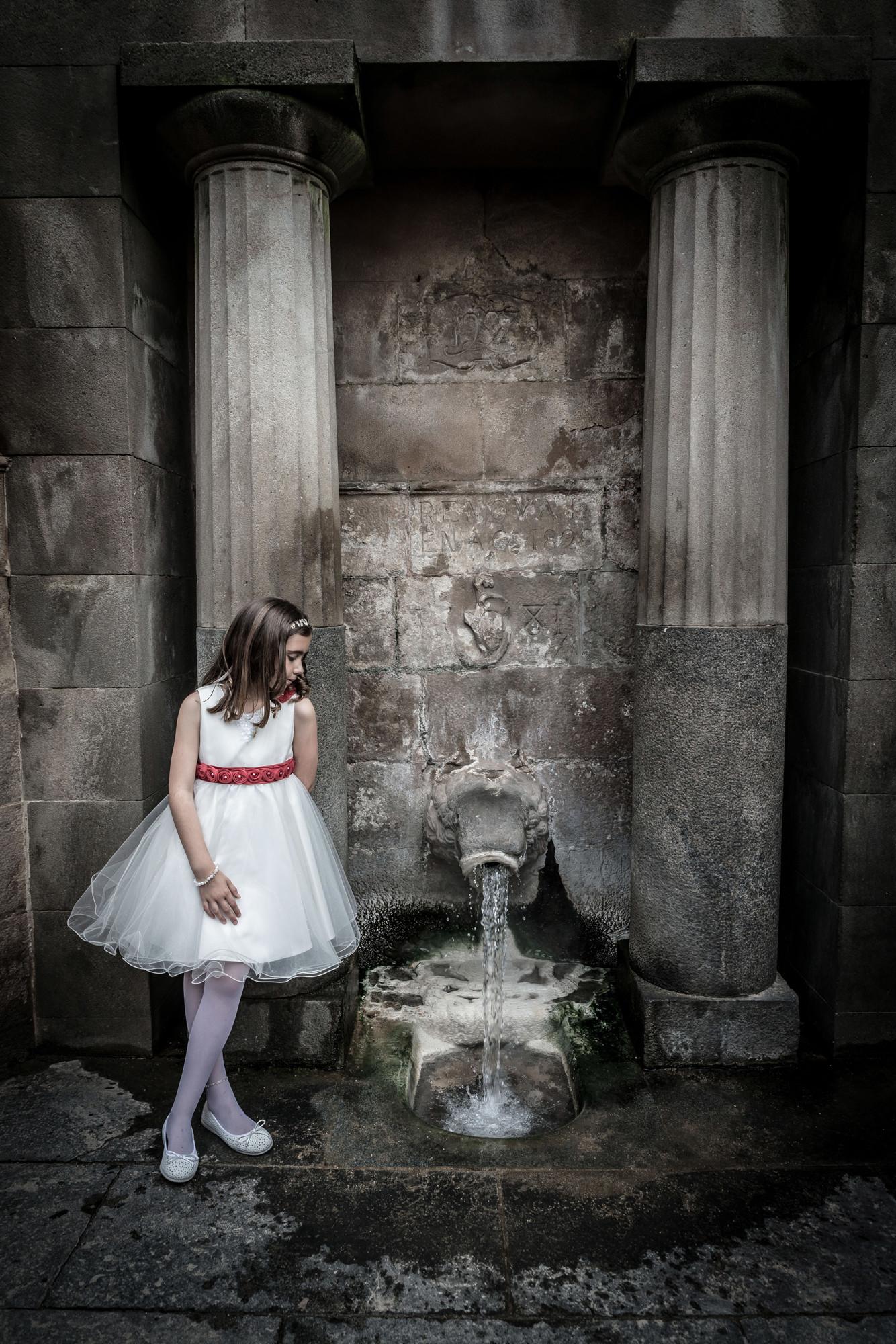 FOTOGRAFIA-POCH-COMUNIONS-0847
