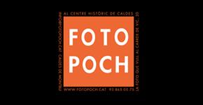 Fotografia Poch